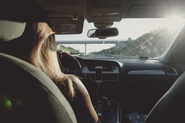 6 Hours Of Behind The Wheel Driving Training Additional Lessons